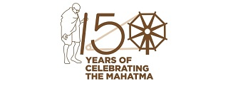 150 years of Celebrating the Mahatma! National Portal of India(External website that opens in a new window)