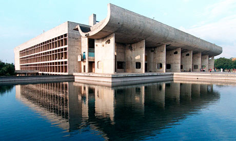 Slider Image Highcourt Chandigarh